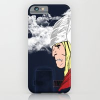 Thor iPhone 6 Slim Case