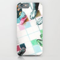 Tardor iPhone 6 Slim Case