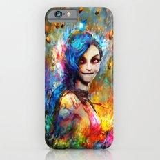 Jinx iPhone 6 Slim Case