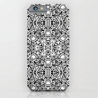 Color Me iPhone 6 Slim Case