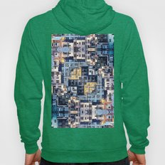 Community Of Cubicles Hoody