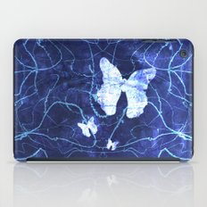 Butterfly iPad Case