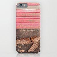 Got Poop? iPhone 6 Slim Case