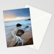 Neptune Beach Stationery Cards
