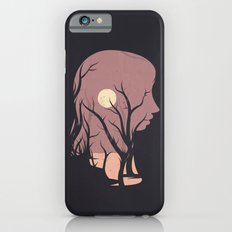 Grove Slim Case iPhone 6s