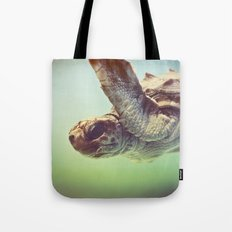 Mr. T  Tote Bag