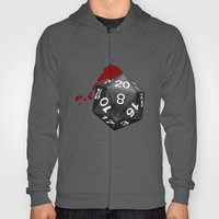 Dirty Dice Hoody