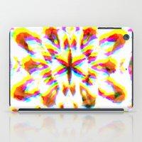 Prism Brake iPad Case