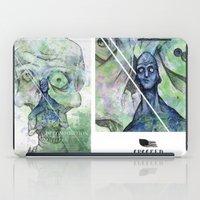 The good iPad Case