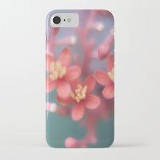 3 words Slim Case iPhone 7