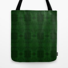 Fun With Light 5 Emerald Tote Bag