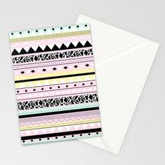 MIAKODA P O W E R Stationery Cards