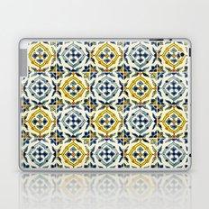 Tiles Laptop & iPad Skin