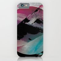 New Horizons iPhone 6 Slim Case