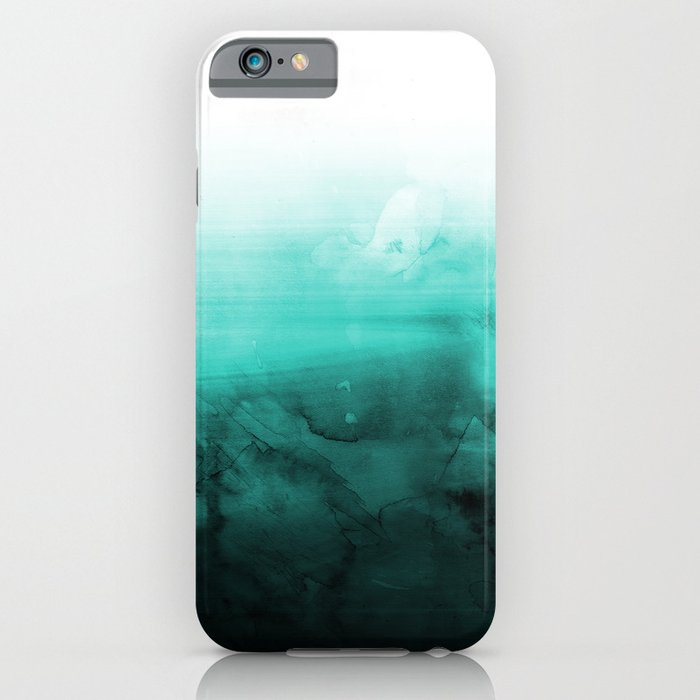 green lagoon iphone amp ipod case by cafelab society6
