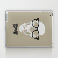 nerd4ever Laptop & iPad Skin