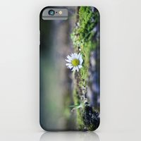 Just a Daisy iPhone 6 Slim Case