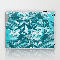 Disarrange  Laptop & iPad Skin
