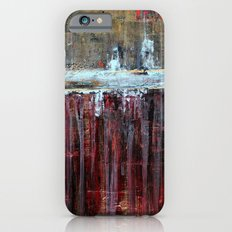 Far East Shipping Co. iPhone 6s Slim Case