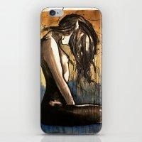 07825 iPhone & iPod Skin