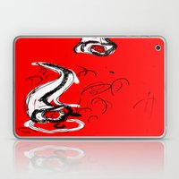 ßlood §uckers Laptop & iPad Skin