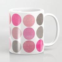 colorplay 4 Mug
