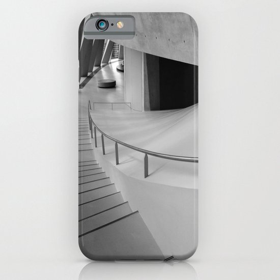 flux iPhone & iPod Case