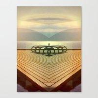 2011-09-27 22_31_56 Canvas Print