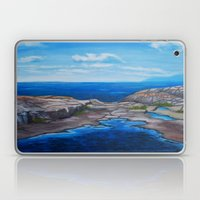 Tee Harbour  Laptop & iPad Skin