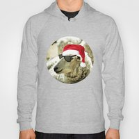 Tis The Season - Sheep Hoody