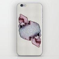 Rumours iPhone & iPod Skin