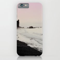 Breaking Tide iPhone 6 Slim Case