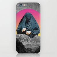 HERE I COME iPhone 6 Slim Case