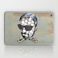 R.K.PRINT Laptop & iPad Skin