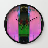 2011-11-20 09_27_17_19_2011-11-20_09-36-46_680 Wall Clock