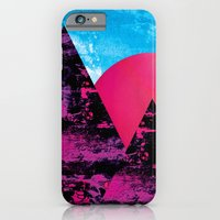 iPhone & iPod Case featuring Spinoza  by Joshua Boydston