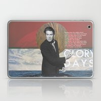 Glory Days Laptop & iPad Skin