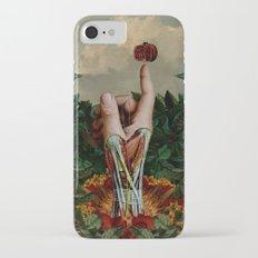 Eden Slim Case iPhone 7
