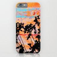 Lunn Series 1 of 4 iPhone 6 Slim Case