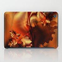 Artstroke iPad Case