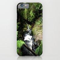 Stream iPhone 6 Slim Case