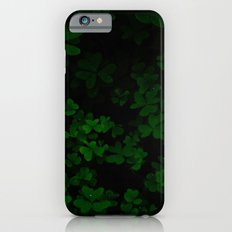 for good luck iPhone 6 Slim Case
