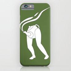 Tea Pot iPhone 6s Slim Case