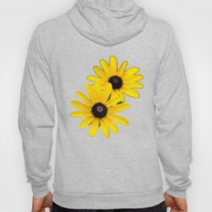 Black Eyed Susan Hoody