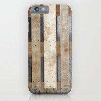 Palle iPhone 6 Slim Case