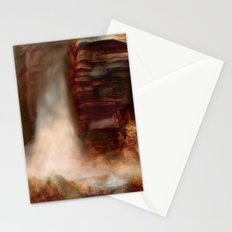 Awesome Falls Stationery Cards