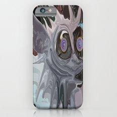 Feradar Slim Case iPhone 6s
