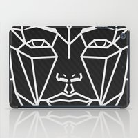 SMBG81 iPad Case