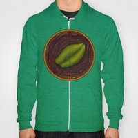 Seed Concept Hoody