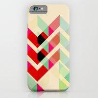 Ian Curtis From Joy Divi… iPhone 6 Slim Case